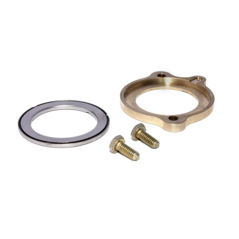 COMP Cams .142 Thick Thrust Plate and Bearings for Ford 289-351W H.P.