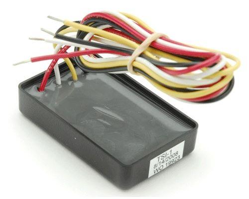 Dakota Digital TSI-1 Turn Signal Interface