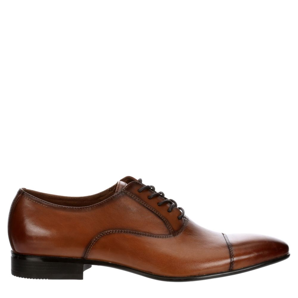 Aldo Mens Traledien Cap Toe Oxfords
