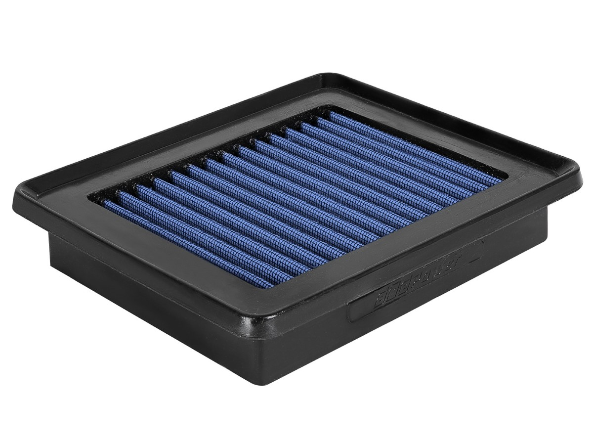 aFe Magnum FLOW OE Replacement Air Filter w/ Pro 5R Media Honda Accord 18-20 I4-1.5L (t)