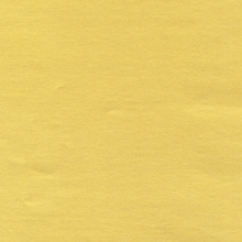 #h0635 Pure Gold - Gift Wrap Colored - 30 X 417' - - Gift Wrapping Paper by Paper Mart