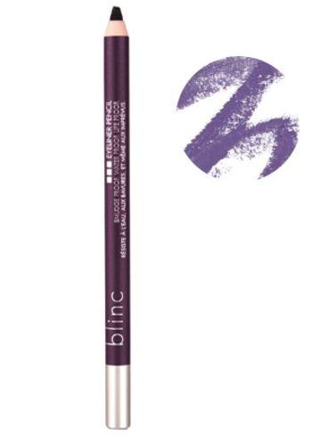 Eyeliner Pencil - Purple