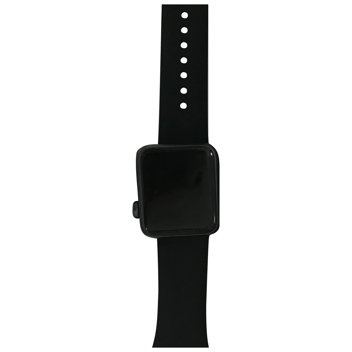 Reloj Apple Watch 38mm Apple