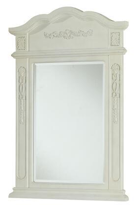VM-1006 Vanity Mirror 24 x 36 in Antique