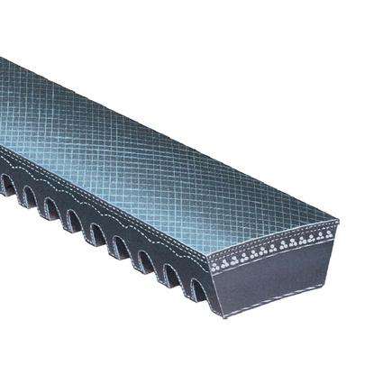 Gates Corporation 5537 - Refridg Belt