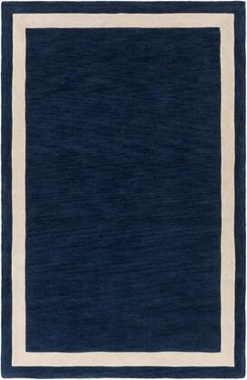 AWHL1003-576 5' x 7' 6