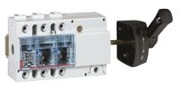 Legrand Auxiliary Contact - NO/NC, 2 Contact, 5 A