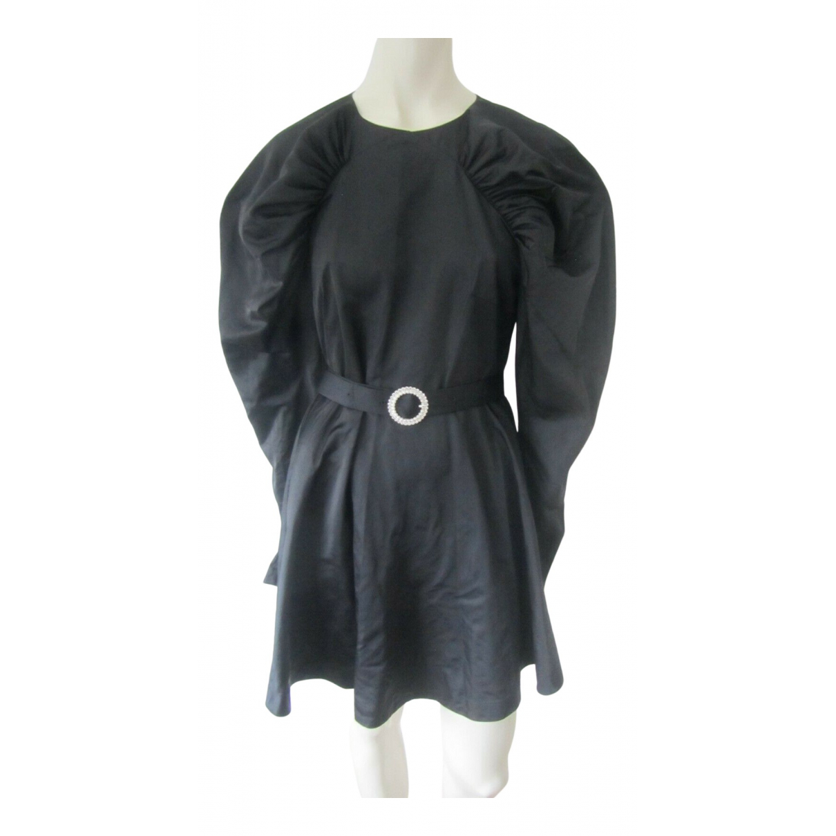Rotate - Robe   pour femme - noir