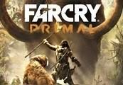 Far Cry Primal RU Language Only Uplay CD Key