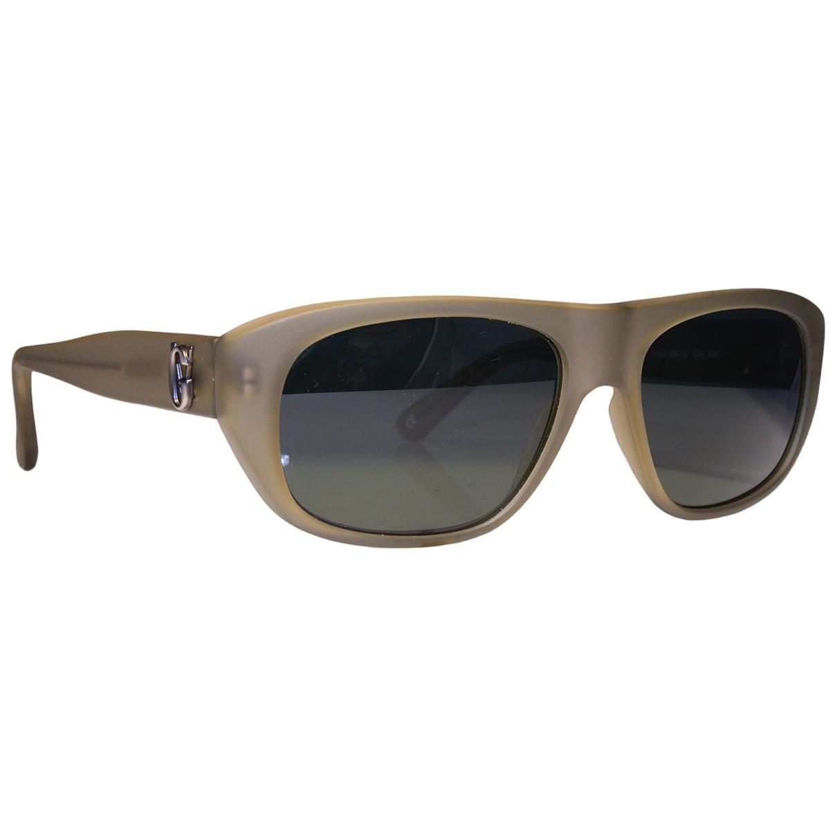 Gianni Versace N Grey Sunglasses for Men N