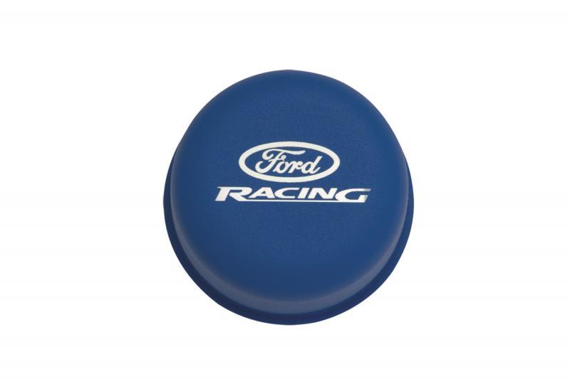 Ford Racing M-6766-FRNVBL Oil Breather Cap
