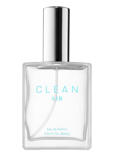 Clean Air Eau De Parfum Spray - 2.14oz