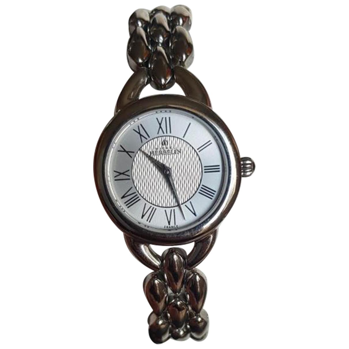 Reloj Michel Herbelin