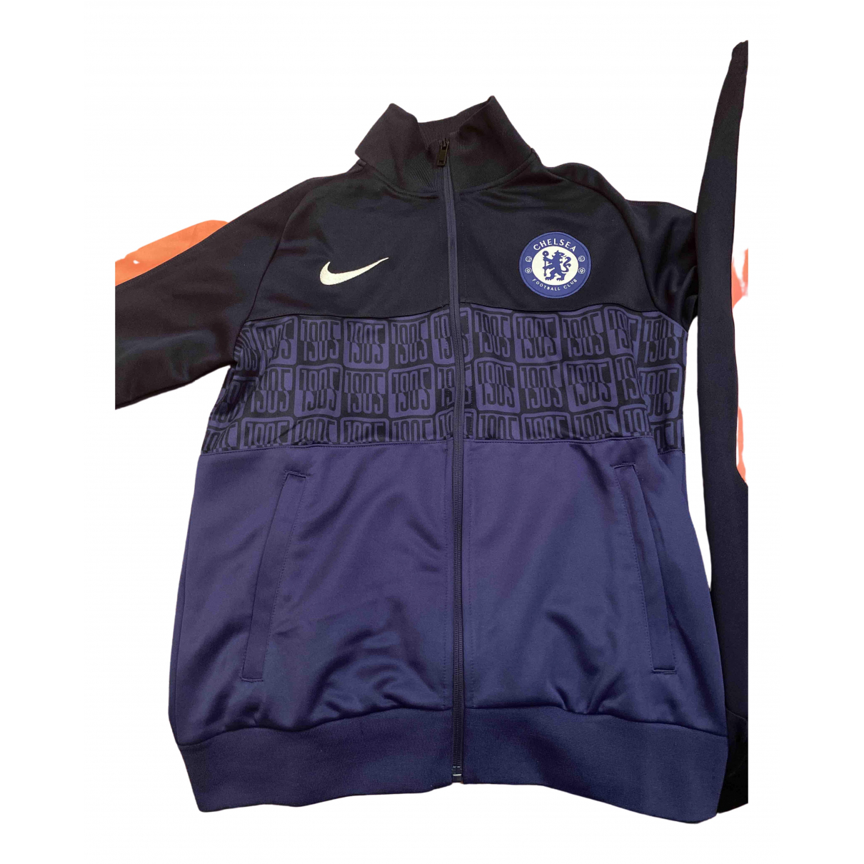 Nike - Costumes   pour homme