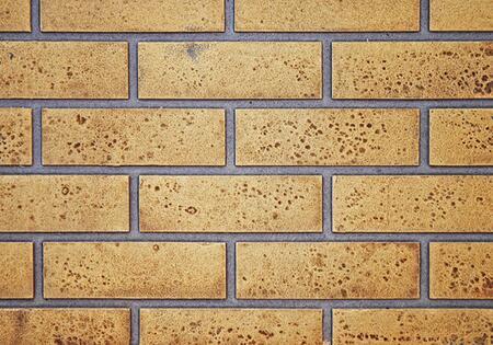 GD862KT Decorative Brick Panels in Sandstone