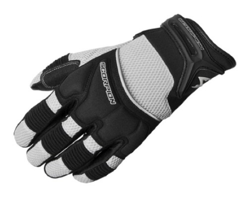 Scorpion EXO 75-57513X Mens Coolhand II Gloves