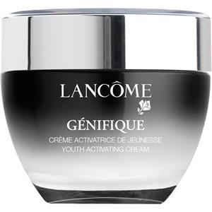 Lancome Anti-Aging Genifique Creme 50 ml