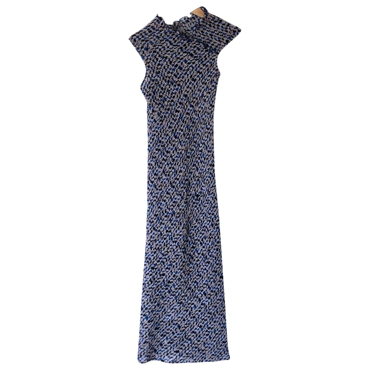 See By Chloe - Robe   pour femme - multicolore