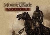 Mount & Blade: Warband Steam CD Key