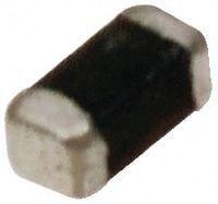 Murata Ferrite Bead (Chip Ferrite Bead), 1 x 0.5 x 0.5mm (0402 (1005M)), 75Ω impedance at 100 MHz (10)