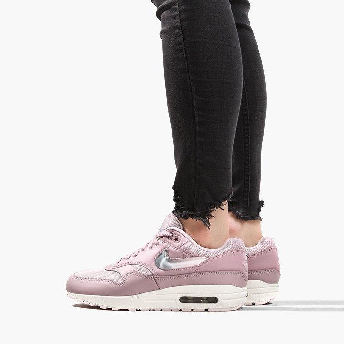 Nike W Air Max 1 AT5248 500