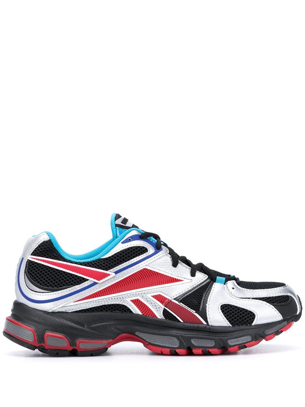 Spike Runner 2 Sneakers