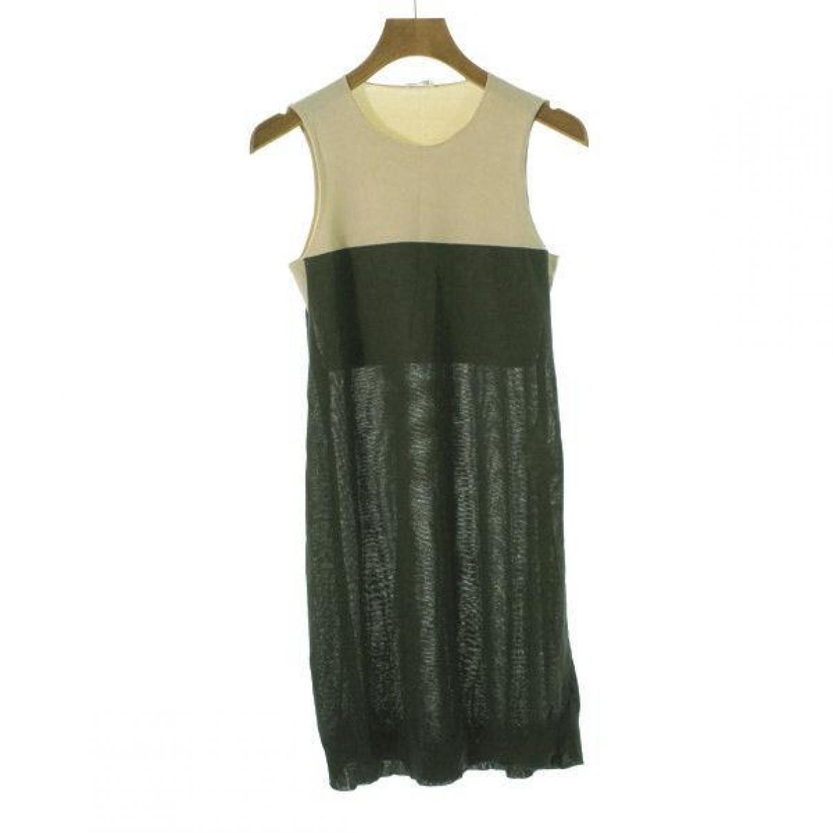 Vestido Celine