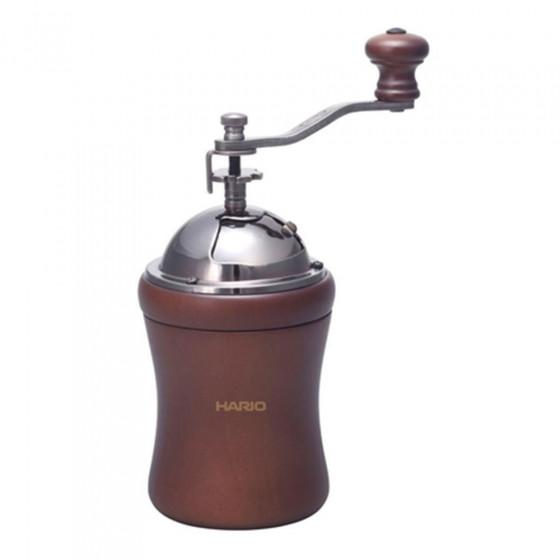 Manual coffee grinder Hario