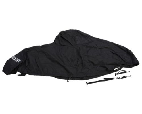 Fire Power Parts 27-3652 Snowmobile Cover 27-3652