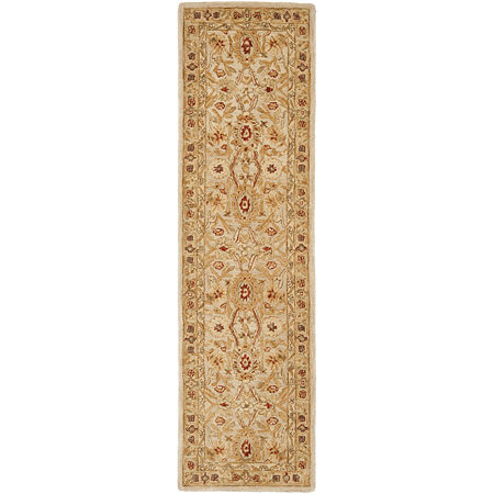 Safavieh Elaine Traditional Area Rug, One Size , Multiple Colors