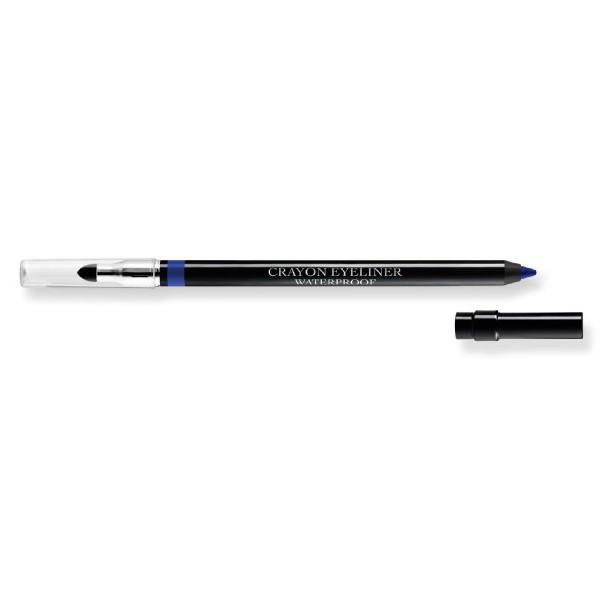 Christian Dior - Eyeliner Waterproof : 1,2 g