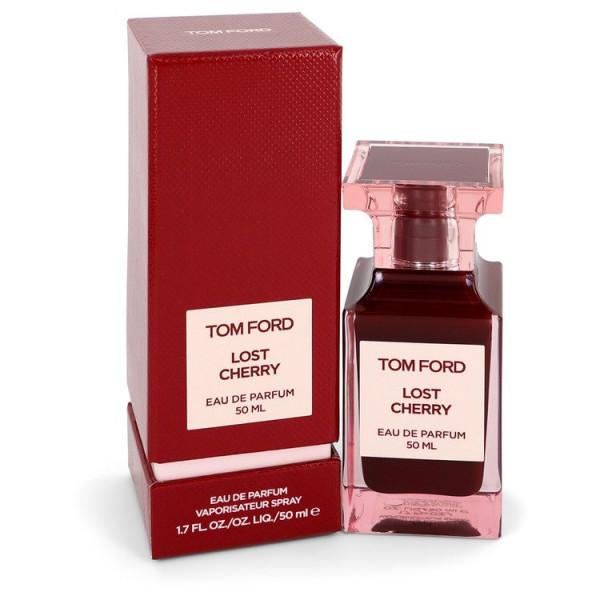 Tom Ford Lost Cherry - Tom Ford Eau de parfum 50 ml