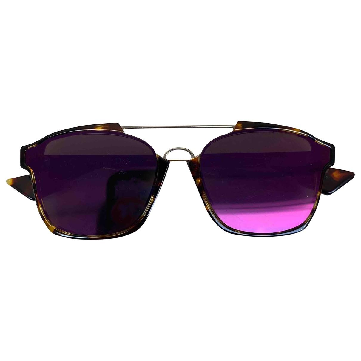 Gafas Abstract Dior
