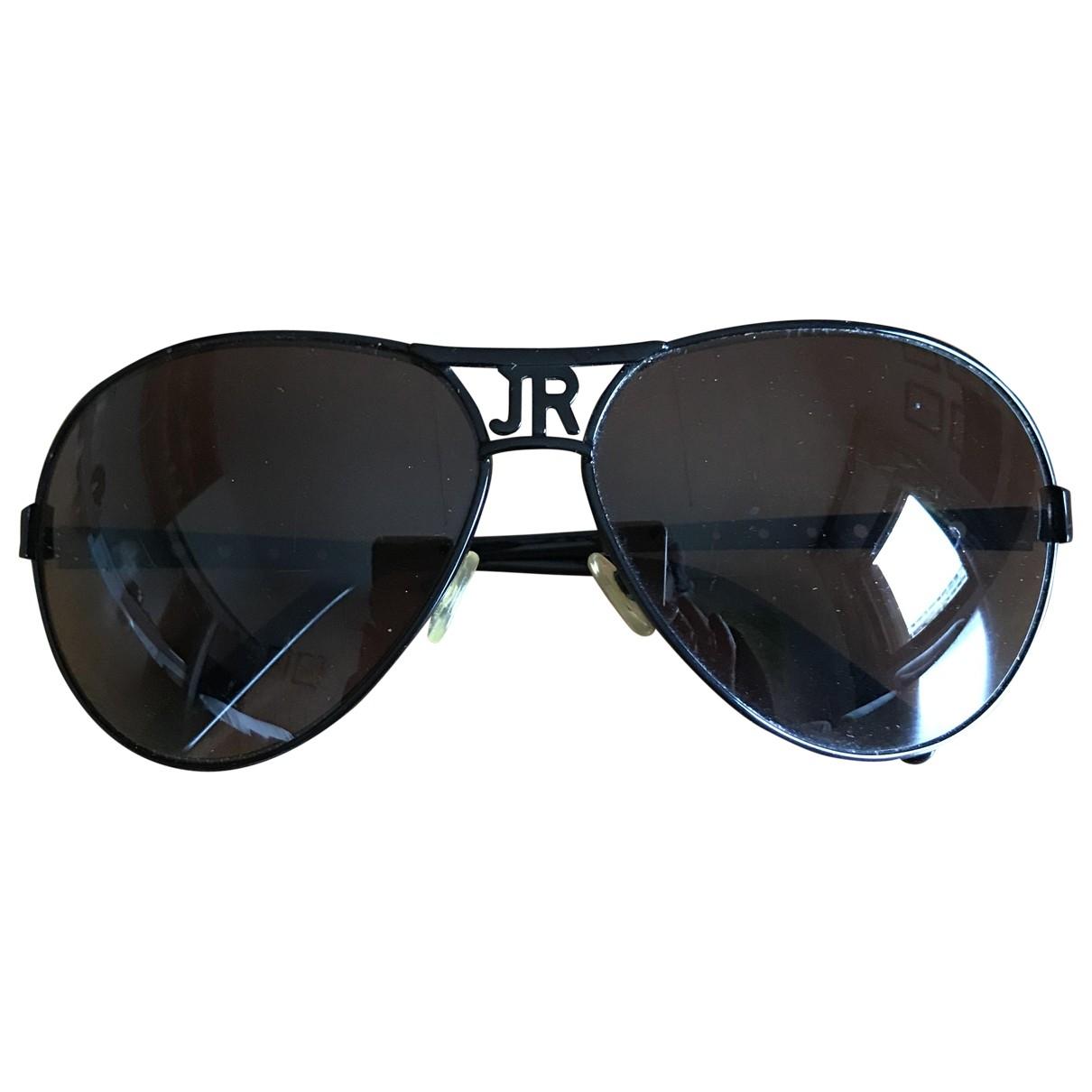 Gafas de aviador Jr