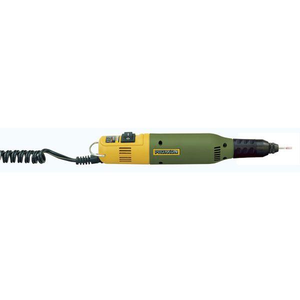 Micromot 50 Rotary Tool, 12 Volt, Model 28500