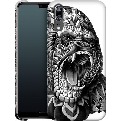 Huawei P20 Smartphone Huelle - Gorilla von BIOWORKZ