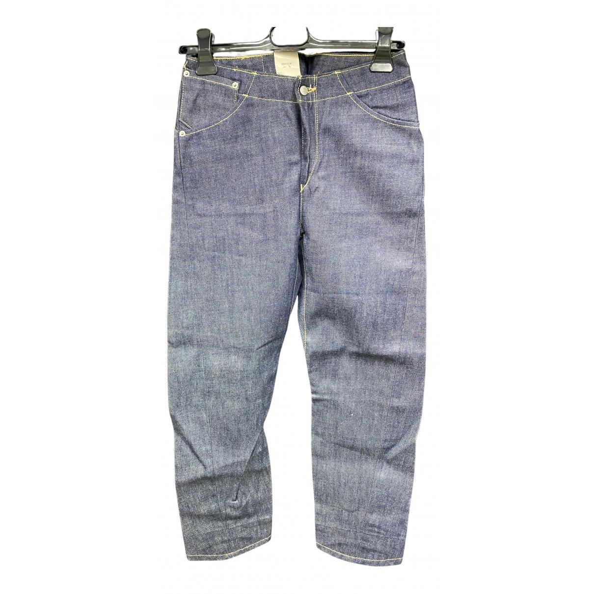 Levi's Vintage Clothing N Denim - Jeans Jeans for Women 27 US