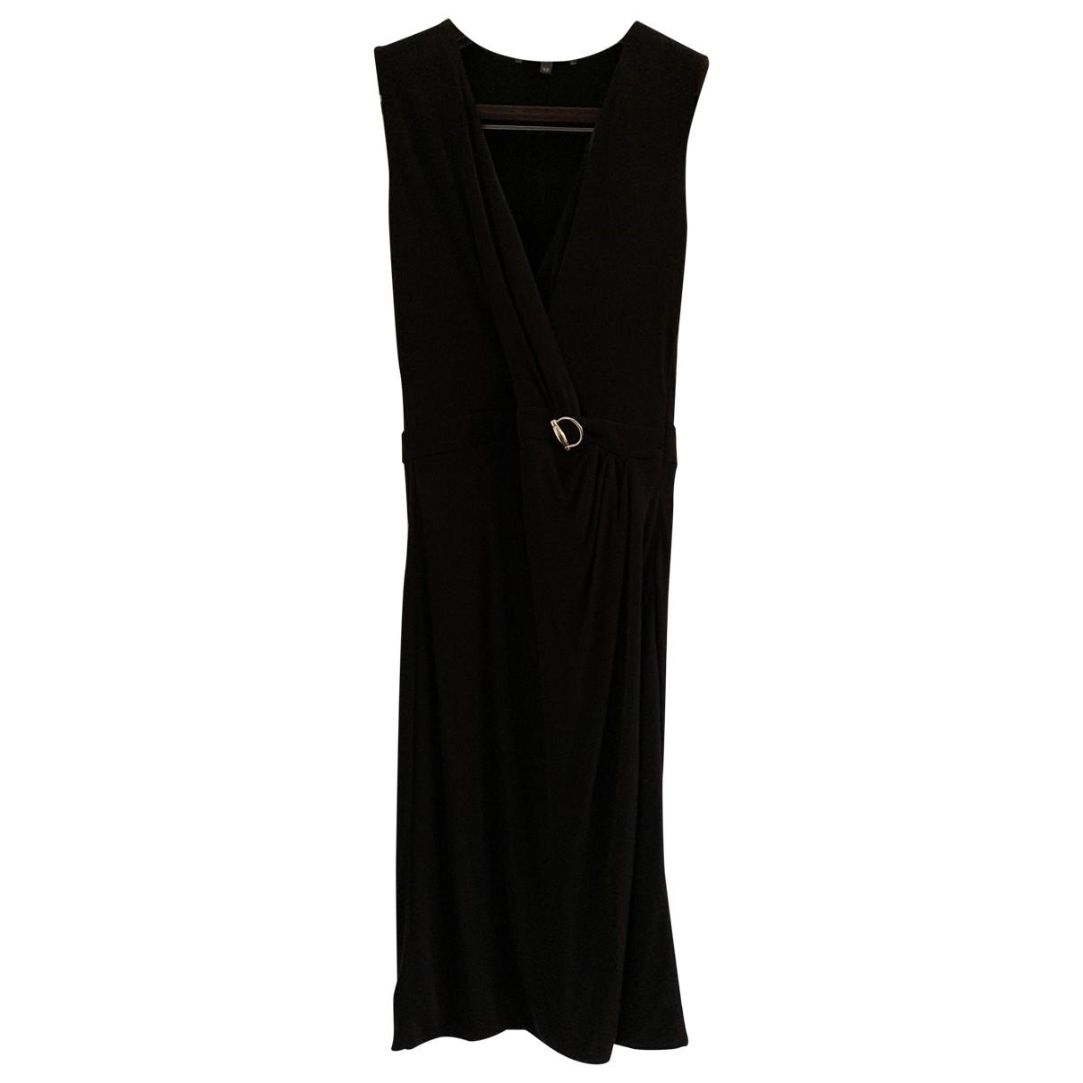 Gucci \N Black dress for Women XS International