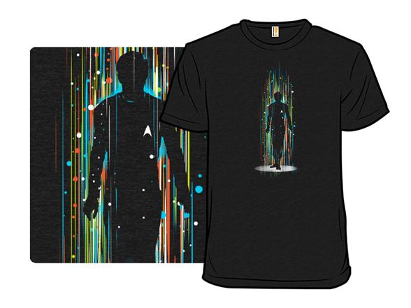 Energize T Shirt