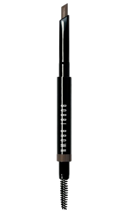 Perfectly Defined Long-Wear Brow Pencil - Espresso