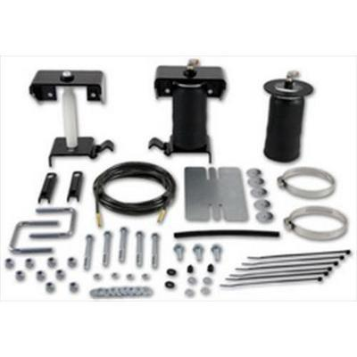 AirLift Air Ride Control Kit - 59507