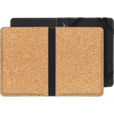 Sony Reader PRS-T2 eBook Reader Huelle - Cork von caseable Designs