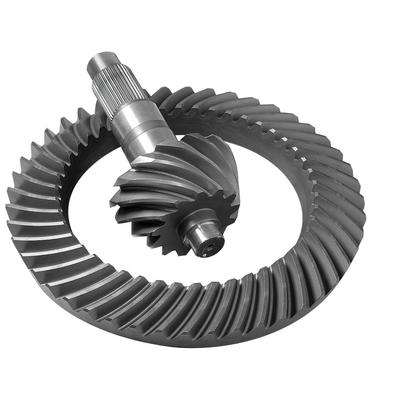 Dana Spicer Dana 30 TJ/WJ/XJ/ZJ Front 4.56 Ratio Ring and Pinion Kit - 708132-5