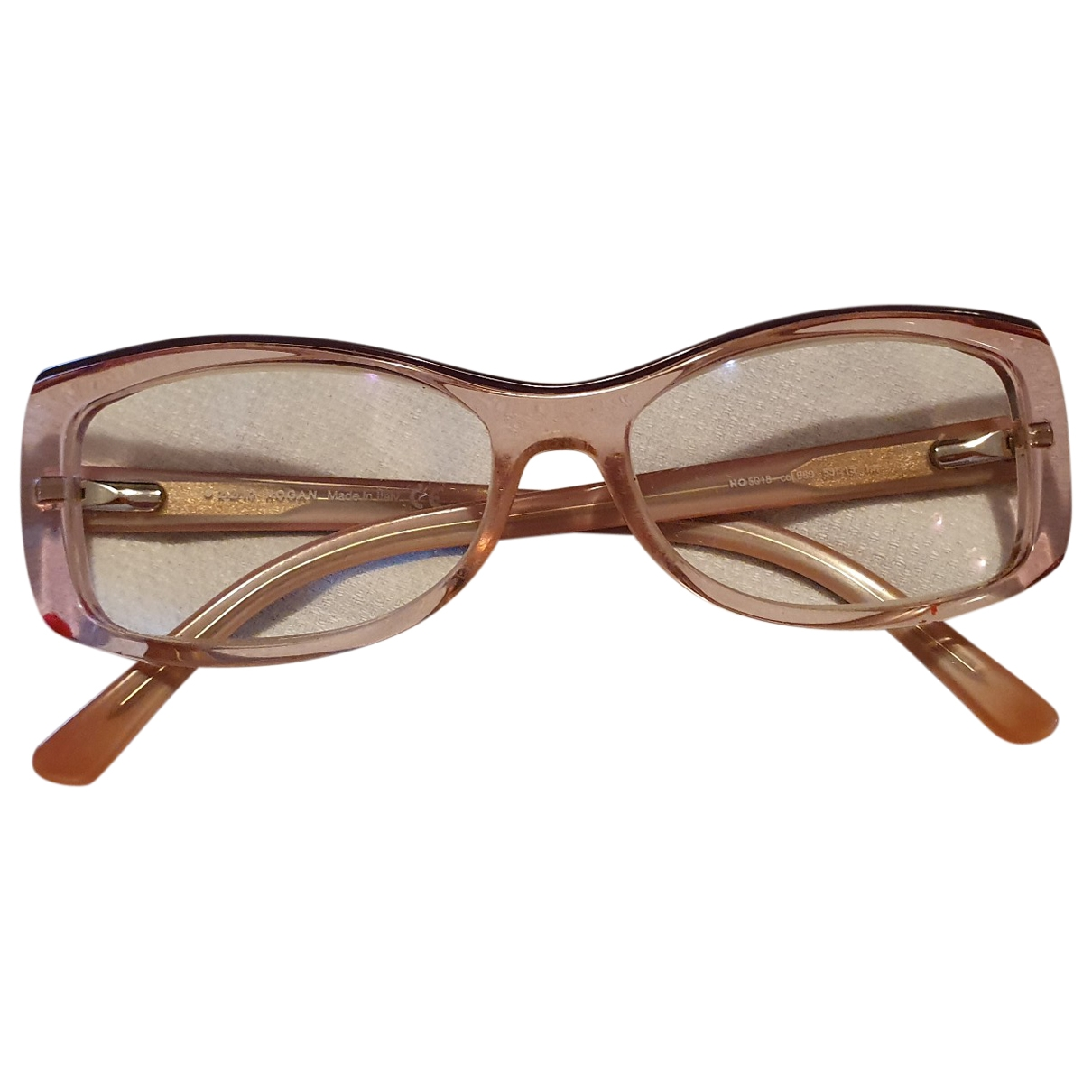 Hogan \N Sonnenbrillen Andere