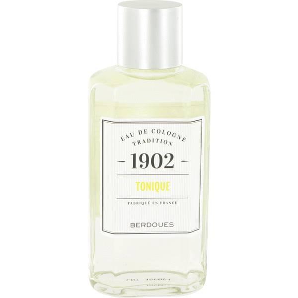 1902 Tonique - Berdoues Colonia 245 ML