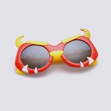 Kids Cartoon Polarized Sunglasses
