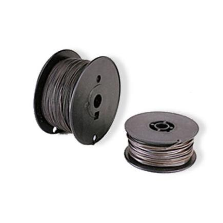 Velvac 090182 - Mechanics Wire
