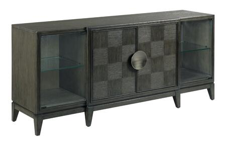 Synchronicity Collection 968-926 ENTERTAINMENT CONSOLE in Mink Sable