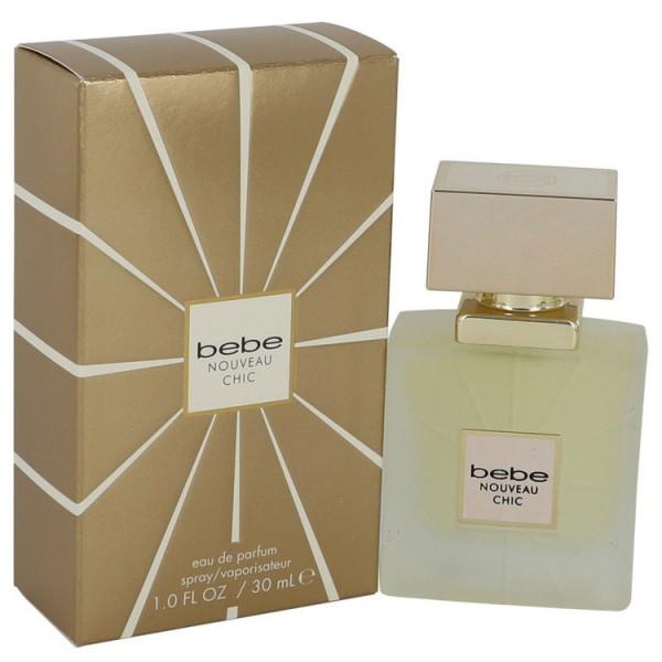 Bebe Nouveau Chic - Bebe Eau de parfum 30 ml