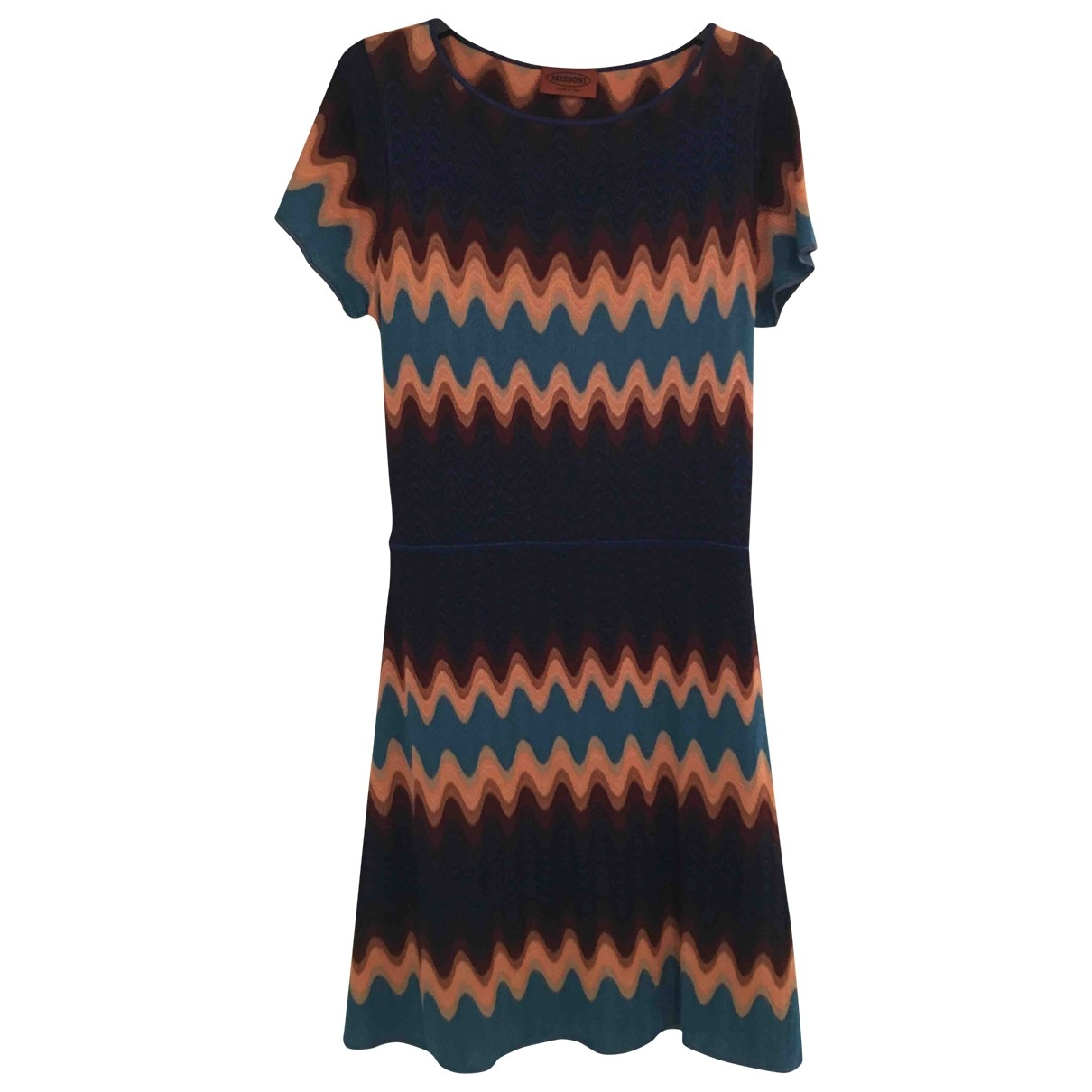 Missoni \N dress for Women 44 IT